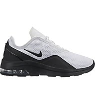 air max motion 2 donna