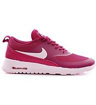 Nike Wmns Nike Air Max Thea, Pink