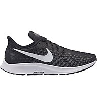 Nike Air Zoom Pegasus 35 - Laufschuh Neutral - Damen, Black
