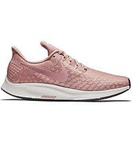 Scarpe Air Nike Neutre Donna Zoom 35 Running Pegasus PTPxwSpqO