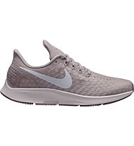 Nike Air Zoom Pegasus 35 - Laufschuh Neutral - Damen, Rose