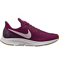 new products f954d 7a963 Nike Air Zoom Pegasus 35 - scarpe running neutre - donna, Violet