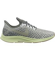 Nike Air Zoom Pegasus 35 - scarpe running neutre - donna, Light Green