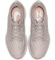 Nike Air Zoom Pegasus 36 - Laufschuhe - Damen, Rosa