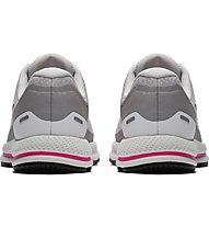 Nike Air Zoom Vomero 13 W - scarpe running neutre - donna, White