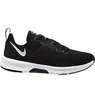 Nike WMNS NIKE CITY TRAINER 3
