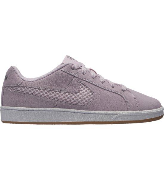 Nike Court Royale Premium - Sneaker