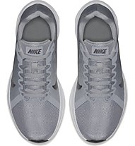Nike Downshifter 8 scarpe jogging donna |