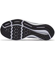 Nike Downshifter 8 - Joggingschuh - Damen, Grey