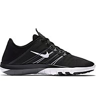 Nike Free TR 6 Trainingsschuh Damen, Black