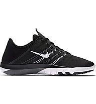Nike Free TR 6 W - Laufschuhe - Damen, Black