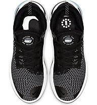 Nike Joyride Run Flyknit - Laufschuhe Neutral - Damen, Black