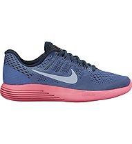 Stabili Lunarglide Donna 8 Nike Scarpe Running fOIxnwqPH