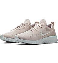 Nike Odyssey React W - scarpe running neutre - donna, Rose