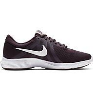 Nike Revolution 4 - scarpe running neutre - donna, Violet