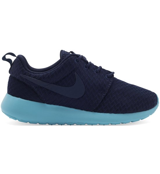 buy online 545a0 d7c15 Nike Roshe One - sneakers - donna   Sportler.com