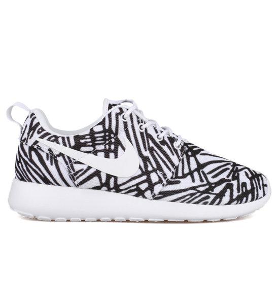 Nike Roshe One Print Donna scarpa ginnastica da ginnastica scarpa donna   Sportler  303b60