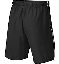 "Nike Woven 6"" Training - Traininghose - Jungs, Black"