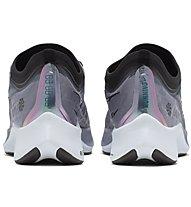 Nike Zoom Fly 3 Rise - scarpe da gara - donna, Grey