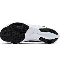 Nike Zoom Fly 3 - Wettkampfschuhe - Herren, Black/Blue