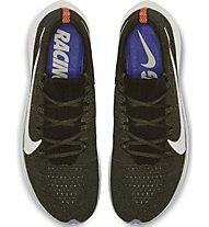 official photos 08308 1ecda Nike Zoom Fly Flyknit - scarpe running da gara - uomo | Sportler.com