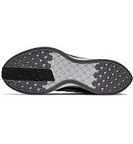 Nike Zoom Pegasus 35 Turbo - scarpe da gara - uomo, Black