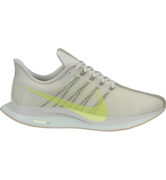 Nike Zoom Pegasus 35 Turbo Laufschuh Neutral Barely GreyHot