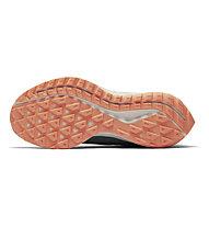 Nike Zoom Pegasus 36 Trail GTX - Laufschuhe Trailrunning - Damen, Green