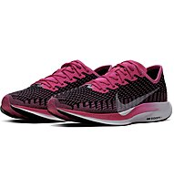 Nike Zoom Pegasus Turbo 2 - scarpe running neutre - donna, Pink