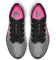 Nike Zoom Pegasus Turbo 2 - scarpe running neutre - uomo, Pink