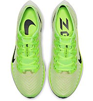 Nike Zoom Pegasus Turbo 2 - Laufschuhe Neutral - Herren, Green
