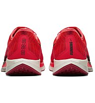 Nike Zoom Pegasus Turbo 2 - scarpe running neutre - uomo, Red
