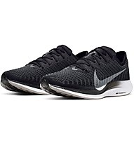 Nike Zoom Pegasus Turbo 2 - Laufschuhe Neutral - Damen, Black