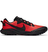 Nike Zoom Terra Kiger 6 - scarpe trail running - uomo, Red