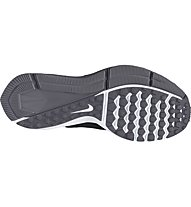 Nike Zoom Winflo 4 - Neutrallaufschuhe - Damen, Black/White