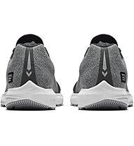 new styles 3a559 b5901 Nike Zoom Winflo 5 Run Shield - scarpe running neutre - uomo, Grey