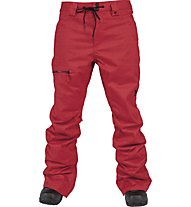 Nitro SELKIRK PANT MEN, Fire