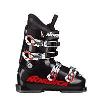 Nordica Dobermann GP 60 - Skischuhe - Kinder, Black