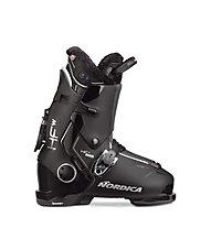 Nordica HF Elite Heat W GW - Skischuhe - Damen, Black/Grey