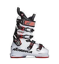 Nordica Promachine 120 - Skischuh - Herren, White/Black
