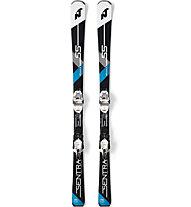 Nordica Sentra S5 + TP2 Light 11 FDT - sci alpino