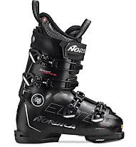 Nordica Speedmachine Elite GW - scarpone sci alpino, Black