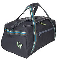 Norrona /29 Bag 120, Cool Black