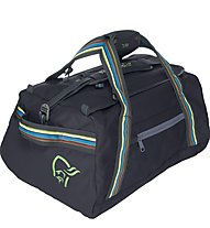 Norrona /29 Bag 60, Cool Black