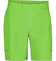 Norrona /29 lightweight flex1 - kurze Wander- und Trekkinghose - Herren, Green