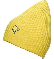 Norrona /29 lumberjack - Mütze - Herren, Yellow