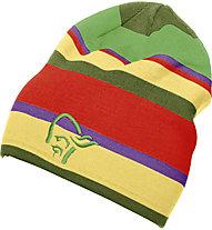 Norrona /29 reversible - berretto scialpinismo, Multicolor