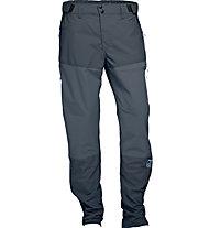 Norrona Bitihorn lightweight - Trekkinghose - Herren, Black