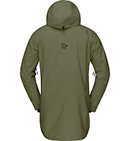 Norrona Lofoten Gore-Tex Pro Anorak - giacca in GORE-TEX - uomo, Green