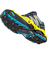 Nortec Corsa - Spikes, Yellow